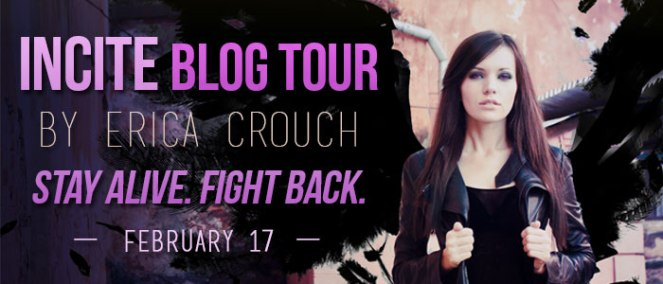 BANNER Incite Blog Tour