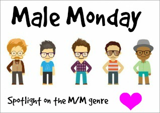 male monday