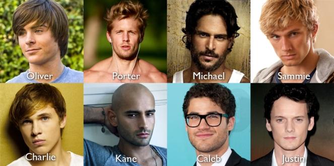 surfbayactors