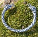 werewolf bracelet