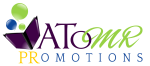 AToMRPRomotionslogo_zps2b315b86 (1)