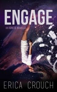 B2.5-Engage