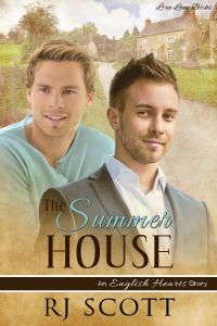 English Hearts 1 The Summer House (1)