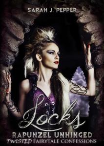 LOCKS cover - 2