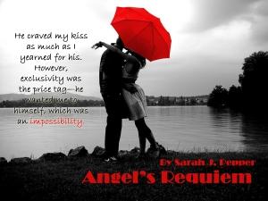 aspergers-love