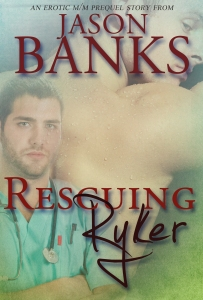 RescuingRyker_Cover
