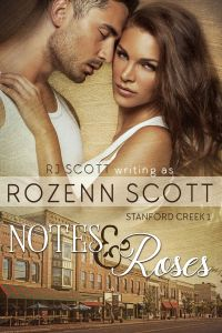 Notes And Roses 600