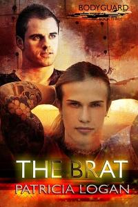 The_Brat