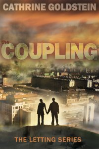 TheCoupling_cover