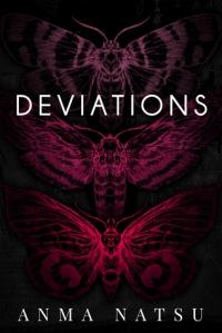 1Deviations