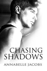 ChasingShadows_AJacobs
