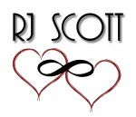 Copy of RJ Scott