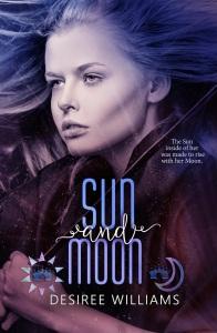 SunAndMoonEbook