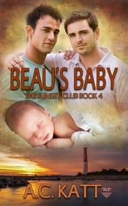 BeausBaby_432 (1)