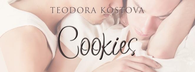Cookies-JayAheer2014PSD-banner1