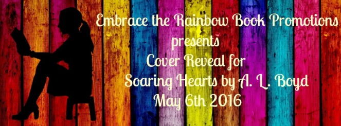 Cover Reveal banner final