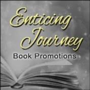 enticing journey profile