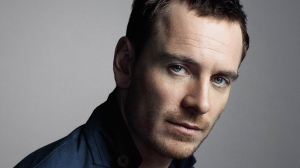 HD-Michael-Fassbender-Wallpapers-03