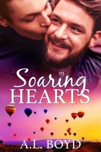 SoaringHearts-Large