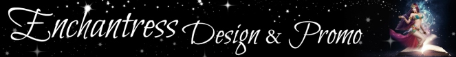 Enchantress Design & Promo Tour Banner.jpg