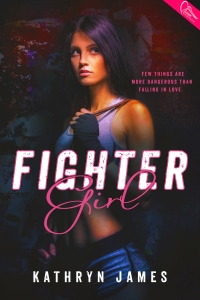 FighterGirl.Final