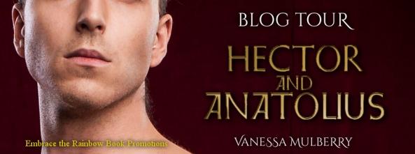 H&A Banner_new