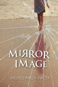 MirrorImage