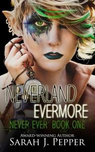 NeverlandEvermore