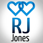 RJones-Avatar_HiRes (1)
