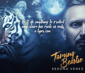 SedonaVenez-TamingBeastie-Teaser2