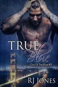 True Blue 600 (1)
