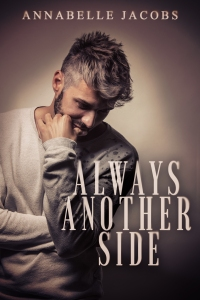 Copy of AlwaysAnotherSide-f