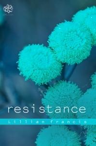 Copy of Resistance_FINAL_600x397