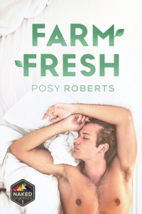 FarmFreshCover