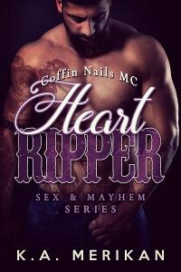 HeartRipper-fin_400