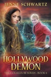 HollywoodDemonsmall
