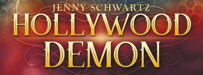 HollywoodDemonsRevealBanner
