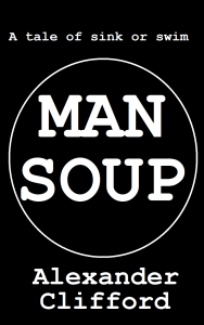 man-soup-kindle-cover