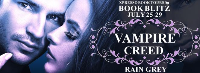 VampireCreedBlitzBanner