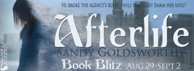 AfterlifeBlitzBanner