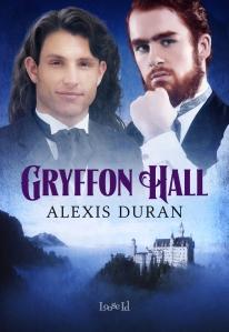 AD_GryffonHall