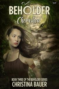 cherished-highres-2
