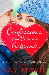 confessions-of-an-undercover-girlfriend-cover-final