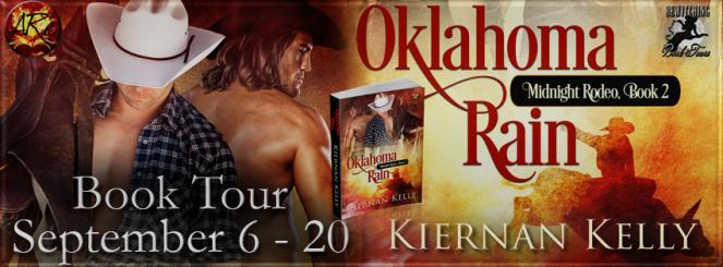 oklahoma-rain-banner-851-x-315