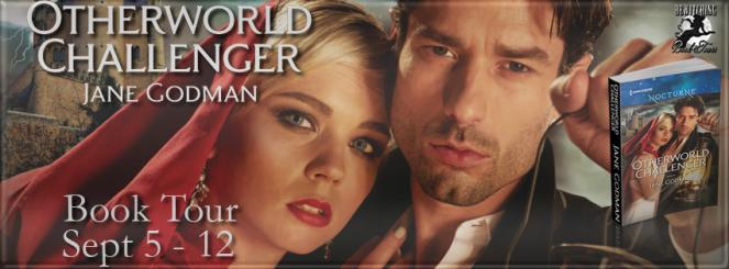 Otherworld Challenger Banner 851 x 315