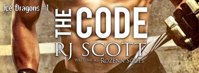 The Code fb
