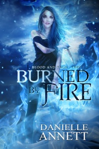 burned-by-fire-ebook