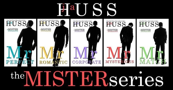 mister-series5-1