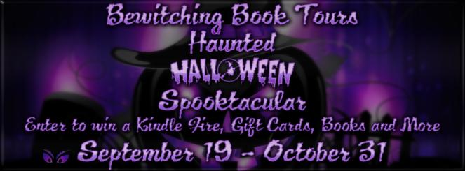 spooktacular-banner