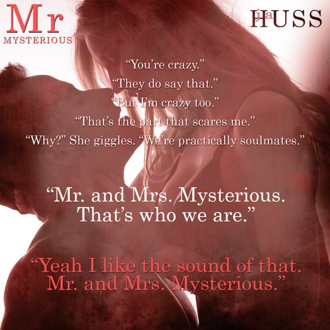 square_mr_mysterious_thats_who_we_are